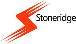 Leverantör stoneridge